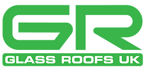 Glass Roofs UK